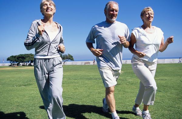 Koji su rizici tjelesne neaktivnosti i sjedilačkog načina života?