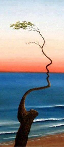 Zašto umirujemo savjest izgovorima? a svjesni smo da samo odgađamo..