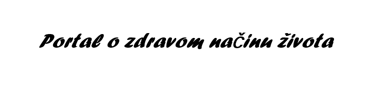 japng1